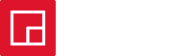 Australia Post Digital MailBox logo